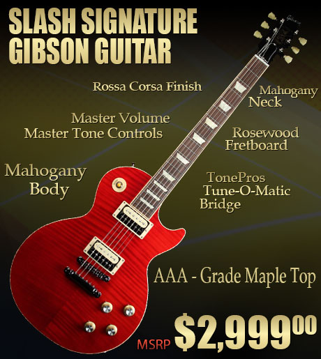 win this slash signature guitar giveaway now by keeping the blues alive foundation. Black Bedroom Furniture Sets. Home Design Ideas